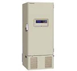 MDF-U500VX(519L)