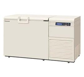 MDF-C2156VAN(231L)