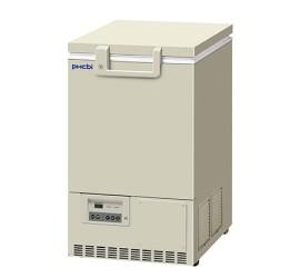 MDF-C8V1 超低溫冷凍櫃-臥式 (84L)