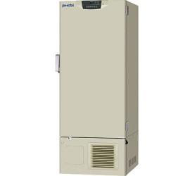MDF-U54V-PK 超低溫冷凍櫃 (519L)