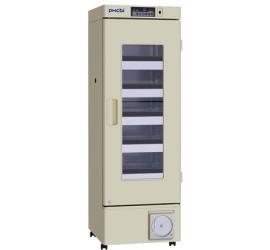 MBR-305GR 血庫冰箱 (302L)