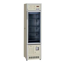 MBR-107D(H) 血庫冰箱 (79L)