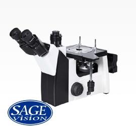 SG-IE200M系列金相顯微鏡