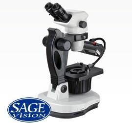 SG-SZG珠寶顯微鏡