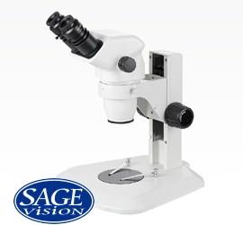 SG-SZN系列體視顯微鏡