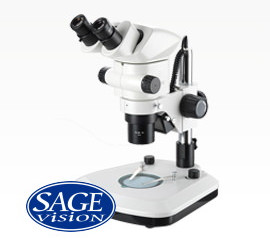SG-SZX7系列平行光路連續變倍體視顯微鏡