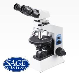 SG-BH-P系列偏光顯微鏡
