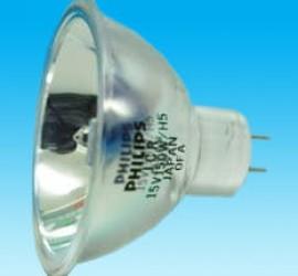 鹵素燈-杯燈系列