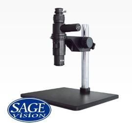 SG-SZ7系列連續變倍單筒視頻顯微鏡