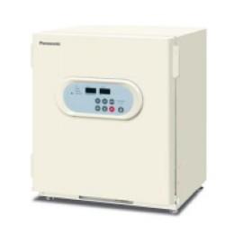 MCO-5AC(49L)