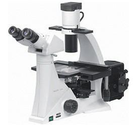Micros I600歐洲進口倒立顯微鏡