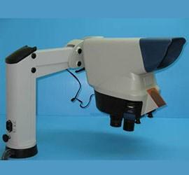 Z-100巨視顯微鏡