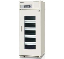 MPR-721