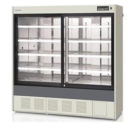 MPR-1014