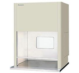 MCV-710ATS (T)