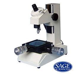 Sage vision XQC-I工業用工具顯微鏡