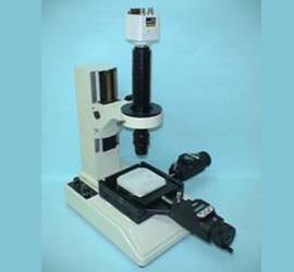 TM506小型量測工具顯微鏡