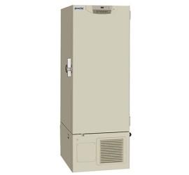 MDF-U33V-PK 超低溫冷凍櫃 (333L)