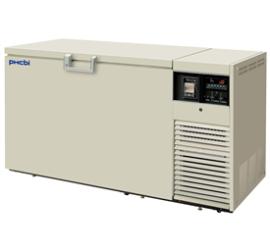 MDF-594-PK超低溫冷凍櫃-臥式 (487L)