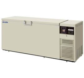 MDF-794-PK 超低溫冷凍櫃-臥式 (701L)