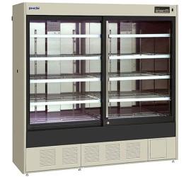 MPR-1014 藥品冷藏櫃(疫苗冰箱) (1033L)