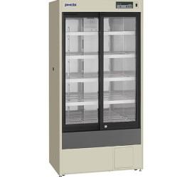 MPR-514 藥品冷藏櫃(疫苗冰箱) (489L)