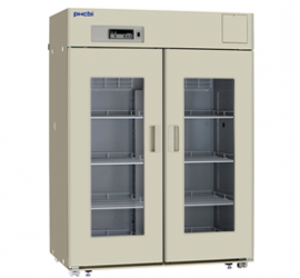 MPR-1411-PK 藥品冷藏櫃(疫苗冰箱) (1364L)