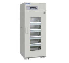 MPR-721R-PK [抽屜式]藥品冷藏櫃(疫苗冰箱) (671L)