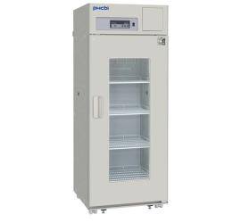 MPR-721-PK 藥品冷藏櫃(疫苗冰箱) (684L)