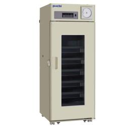 MBR-705GR 血庫冰箱 (622L)