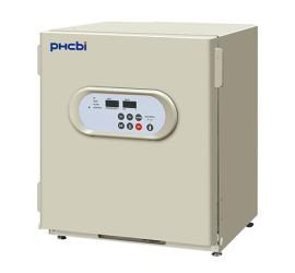 MCO-5AC-PT 二氧化碳CO2培養箱 (49L)