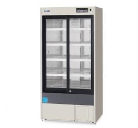 【MPR-514】2~14°C藥品疫苗冷藏冰箱-雙拉門設計 (489L)