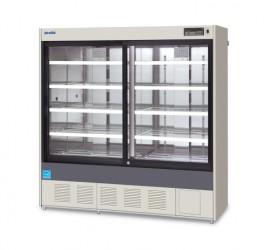 【MPR-1014】2~14°C藥品疫苗冷藏冰箱-雙拉門設計 (1033L)