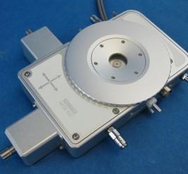LinKam- MDS600 & MDS600E