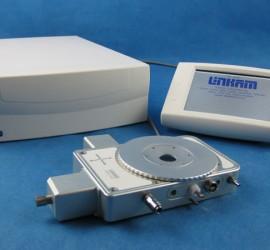 LinKam-MDSG600