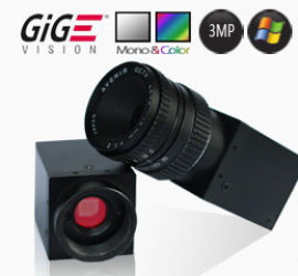 SGGS300