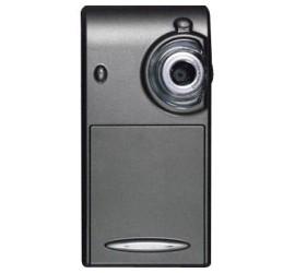 PRO10 手攜式數位顯微鏡