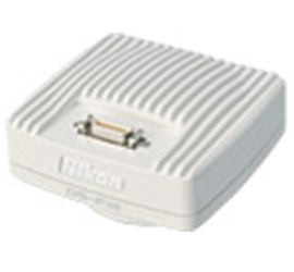 Nikon DS-Fi2