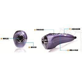 UM05 USB顯微鏡