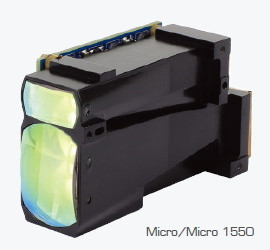 LRF MICRO·MOD2·MOD3CI