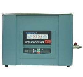 DC600 / DC600H ( DC900 / DC900H )