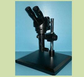 MD-15100 三眼立體顯微鏡