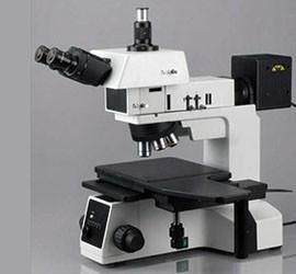XE-6R 6吋金相顯微鏡