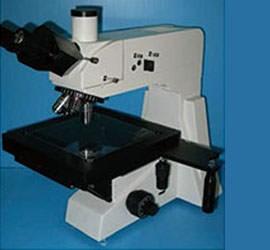XE-3000 8吋金相顯微鏡
