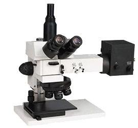 XP60-BD 明暗視野光路系統