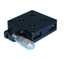 ABL-X-12.5-15JW
