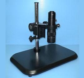 GX-0745D直筒定倍顯微鏡