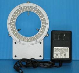 LED 光源系列-2