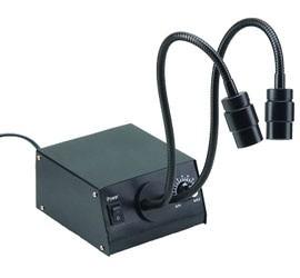 3W LED光纖光源