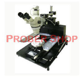 Mini-Probe Station(LC Series)